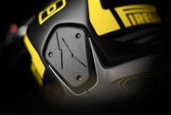 MV Agusta Dragster 800 RR Pirelli 2019 22