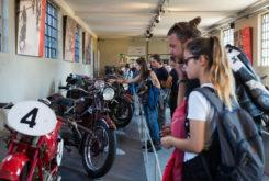 Moto Guzzi Open House 2018 2