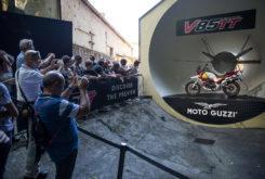 Moto Guzzi Open House 2018 3