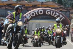 Moto Guzzi Open House 2018 4