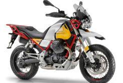 Moto Guzzi V85 TT 2019 01