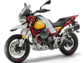 Moto Guzzi V85 TT 2019 02