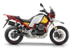 Moto Guzzi V85 TT 2019 03