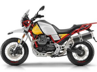 Moto Guzzi V85 TT 2019 04