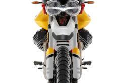 Moto Guzzi V85 TT 2019 06