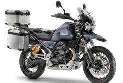 Moto Guzzi V85 TT 2019 07