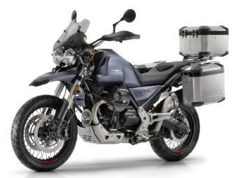 Moto Guzzi V85 TT 2019 08