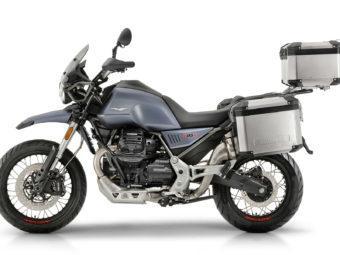 Moto Guzzi V85 TT 2019 10