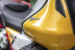 Moto Guzzi V85 TT 2019 13