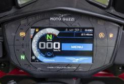 Moto Guzzi V85 TT 2019 15