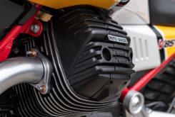 Moto Guzzi V85 TT 2019 17