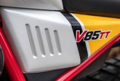 Moto Guzzi V85 TT 2019 18