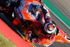 MotoGP Aragon 2018 4