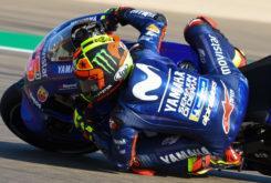 MotoGP Aragon 2018 6