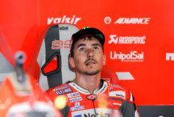 MotoGP Aragon 2018 Box 2