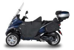 Piaggio MP3 500 HPE Business 2019 2
