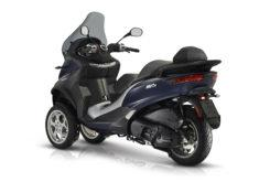 Piaggio MP3 500 HPE Business 2019 30