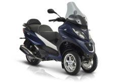 Piaggio MP3 500 HPE Business 2019 33
