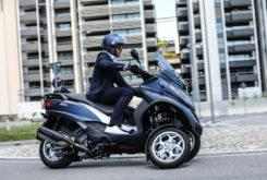 Piaggio MP3 500 HPE Business 2019 7