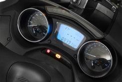 Piaggio MP3 500 HPE Sport 2019 10