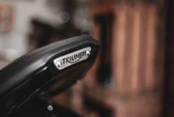 Prueba Triumph Bobber Black 36