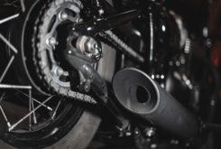 Prueba Triumph Bobber Black 49