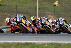 Seleccion Rookies Cup 2019