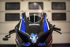 Suzuki GSX R1000R Ryuyo 19