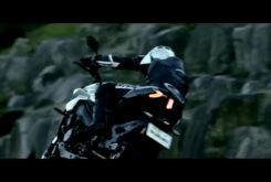 Suzuki Katana 2019 teaser4 01