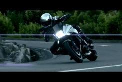 Suzuki Katana 2019 teaser4 02