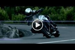 Suzuki Katana 2019 teaser4 06