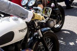 Triumph DGR 2018 9