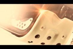 Triumph Scrambler 1200 2019 4