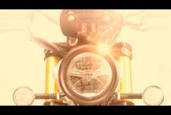 Triumph Scrambler 1200 2019 5