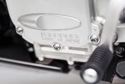 Yamaha FJR1300A 2020 01