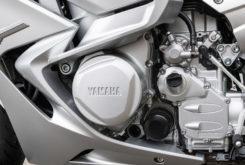 Yamaha FJR1300A 2020 02