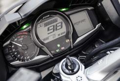 Yamaha FJR1300A 2020 04