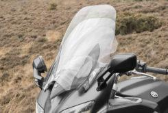 Yamaha FJR1300A 2020 05