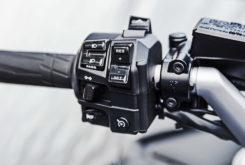 Yamaha FJR1300A 2020 07