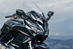 Yamaha FJR1300A 2020 08