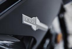 Yamaha FJR1300A 2020 12