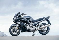 Yamaha FJR1300A 2020 13