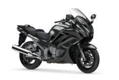 Yamaha FJR1300A 2020 14