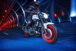 Yamaha MT 03 2019 04