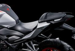 Yamaha MT 03 2019 15