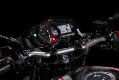 Yamaha MT 03 2019 16