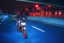 Yamaha MT 07 2019 04