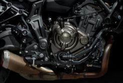 Yamaha MT 07 2019 18