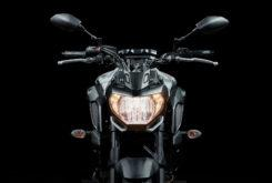 Yamaha MT 07 2019 21