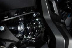 Yamaha MT 07 2019 23